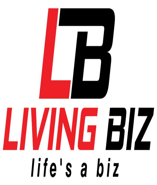 Living BIZ
