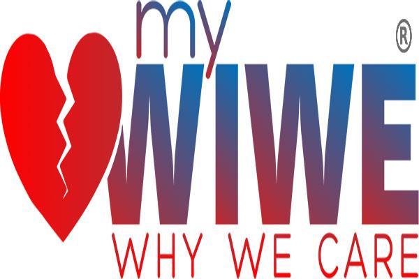 myWIWE