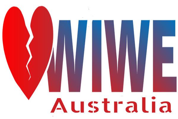 WIWE Australia