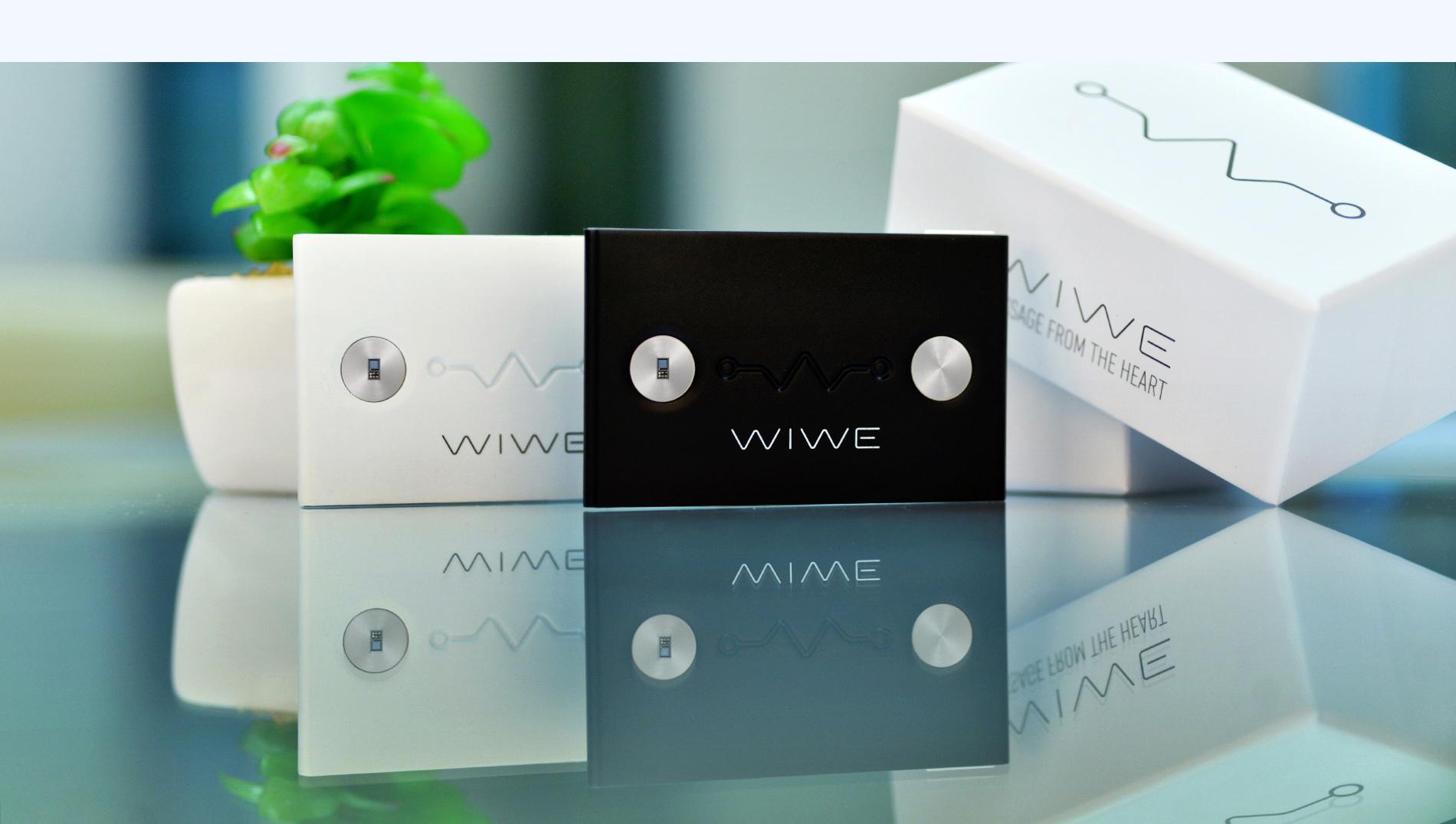 Buy WIWE