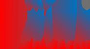 myWIWE Logo
