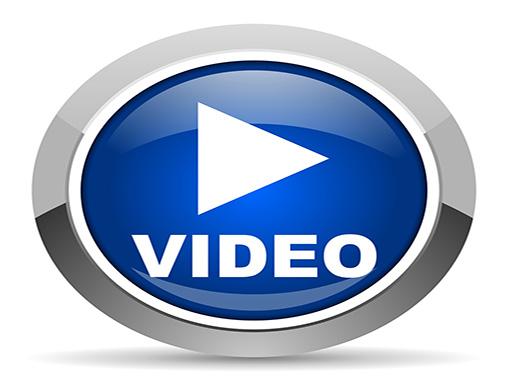 WIWE Video